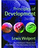 img - for Principles of Development book / textbook / text book
