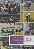 Alltech FEI World Equestrian Games Kentucky 2010 Highlights