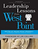 Leadership Lessons from West Point
