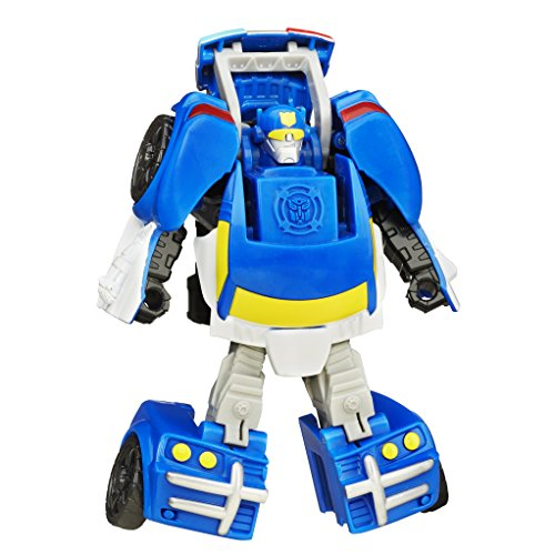playskool-heroes-transformers-rescue-bots-rescan-chase-the-police-bot-action-figure