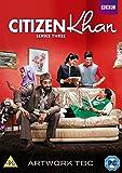 Citizen Khan - Series 3 [DVD]