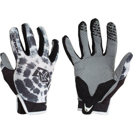 Image of Royal Racing Signature Men's Gloves (B008G36S04)