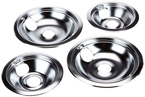 general-electric-ge68c-burner-drip-bowl-kit