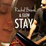 Stay (Feat. Elew)