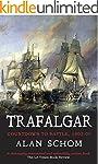 Trafalgar: Countdown to Battle, 1803-...