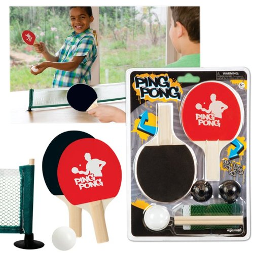 mini-ping-pong-set-toysmith