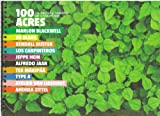 img - for 100 Acres, the Virginia B. Fairbanks Art & Nature Park book / textbook / text book