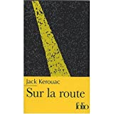 Sur la Route (French Edition)