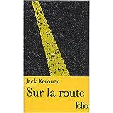 Sur la Route (French Edition)