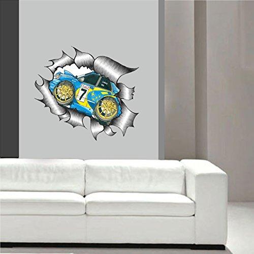 koolart-cartoon-ripped-torn-metal-design-for-subaru-impreza-scooby-wrx-sti-wall-art-sticker-decal-ki