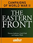 The Eastern Front: Barbarossa, Stalin...