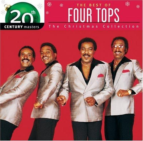 Aretha Franklin - Motown Christmas - Zortam Music