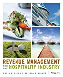 img - for Revenue Management for the Hospitality Industry book / textbook / text book
