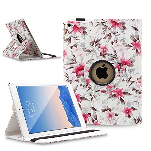topchances-360-degrees-rotating-stand-stylish-floral-pattern-pu-leather-case-for-97inch-ipad-2-3-4-w