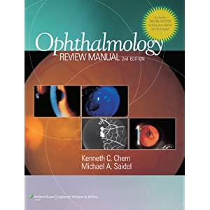 Ophthalmology Review Manual 2011 51ZRtC61GUL._SL500_AA300_