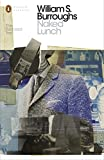 William S Burroughs Naked Lunch: The Restored Text