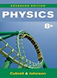 img - for Physics, Advanced Edition book / textbook / text book
