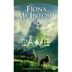 La trilogie: Le Dernier Souffle de Fiona Mcintosh 51ZRuSWvkHL._SL500_AA300_