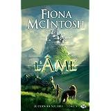Le Dernier Souffle, tome 3 : L'�mepar Fiona McIntosh