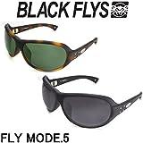 国内正規品 BLACK FLYS FLY MODE MODE.5 ブラックフライ サングラス フライモード BF-1184-0194 BF-1184-02950 メンズ カリフォルニア サーフ グラサン サーフィン フィッシング スケート 西海岸 SURF (BLK/SMK(ブラック/スモーク))