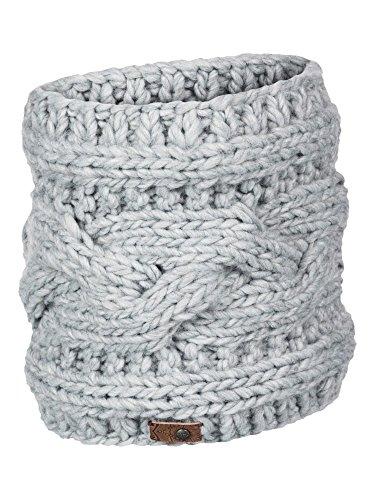 roxy-snow-womens-winter-collar-scarf
