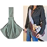 Cat Carrier Shoulder Bag 60