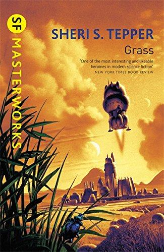 grass-sf-masterworks