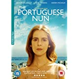 The Portuguese Nun [DVD]by Leonor Baldaque
