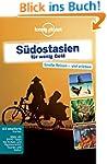 Lonely Planet Reisef�hrer S�dostasien...