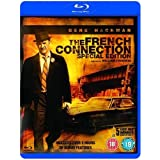 The French Connection [Blu-ray] [1971] [Region Free]by Gene Hackman