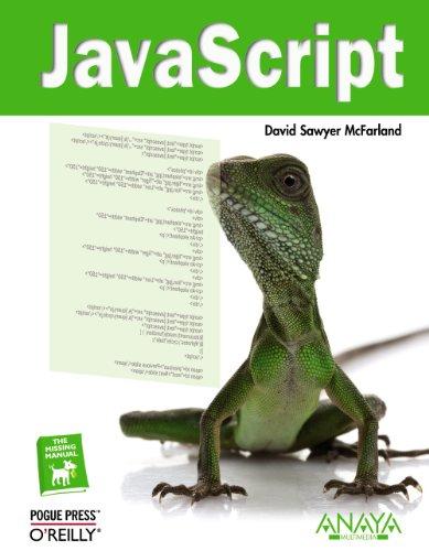 JavaScript (Títulos Especiales)