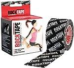 RockTape Kinesiology Tape for Athlete...