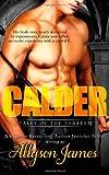 Calder (Tales of the Shareem) (Volume 4)