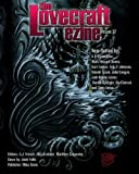 img - for Lovecraft eZine issue 37 (Volume 37) book / textbook / text book