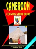 Cameroon Country Study Guide (World Country Study Guide Library)