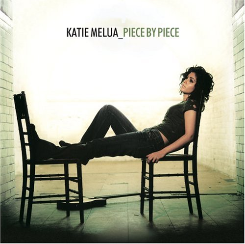 Katie Melua - Nine Milion Bicycles single - Zortam Music