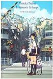 echange, troc Yasutaka Tsutsui - La traversée du temps