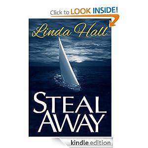 Steal Away (Teri Blake-Addison series)