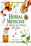 img - for Herbal Medicine: In a Nutshell (In a Nutshell (Element)) book / textbook / text book