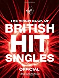 The Virgin Book of British Hit Singles