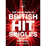 The Virgin Book of British Hit Singlesby Martin Roach