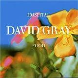 Hospital Food, Pt. 2
