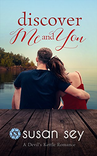 discover-me-you-a-devils-kettle-romance-book-2-english-edition