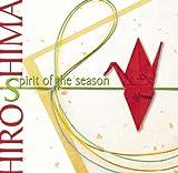 echange, troc Hiroshima - Spirit of the Season