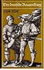 Der deutsche Bauernkrieg : 1524 - 1526. - Manfred Bensing