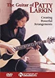 echange, troc Guitar of Patty Larkin [Import anglais]