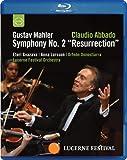 echange, troc Symphonie N° 2 [Blu-ray]