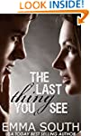 The Last Thing You See: A New Adult R...