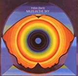 Davis, Miles Miles In The Sky Mainstream Jazz