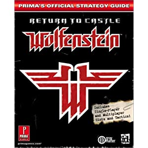 Wolfenstein 3D - Wikipedia